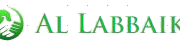 logo_allabbaik1-removebg-preview